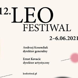Leo Festival 2021