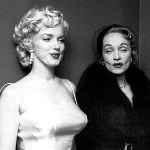 Wystawa: Marilyn & Marlena w Hali Stulecia