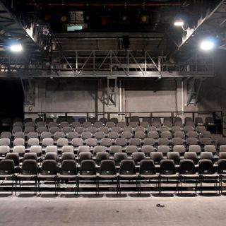 Teatr Polski - Scena na Świebodzkim