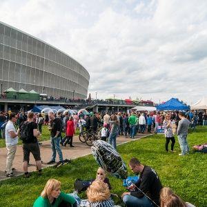 Wrocławski Festiwal Dobrego Piwa
