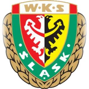 WKS Śląsk II Wrocław vs. Foto Higiena Gać