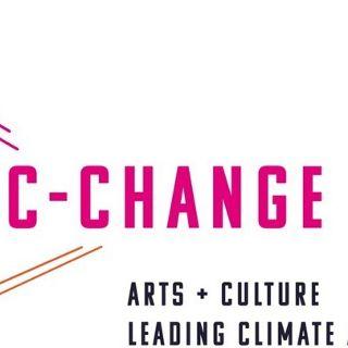 Festiwal C-Change Wrocław 2021