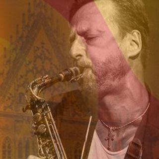 Koncert: Mateusz Pospieszalski Quintet