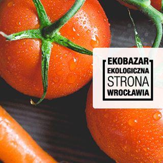 Ekobazar Wrocław