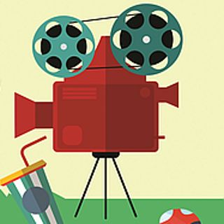 Sąsiedzkie Kino – warsztaty międzypokoleniowe