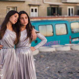 Cinema Italia Oggi: Przegląd nowego kina włoskiego w Nowych Horyzontach