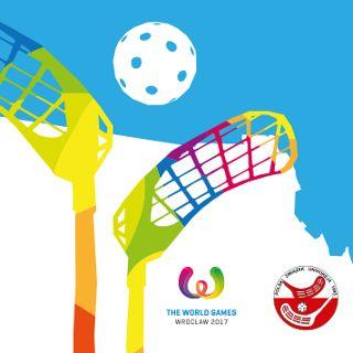 6. Polish Open 2016
