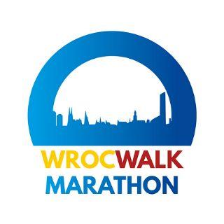 WrocWalk Marathon 2019 - spacer na medal