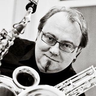 Muzyka świata: Cezariusz Gadzina – Mosty