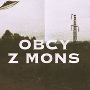 Obcy z Mons w Teatrze Ad Spectatores