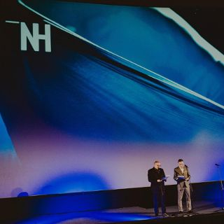 20. MFF Nowe Horyzonty i 11. American Film Festival online