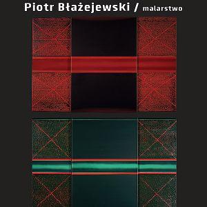 """Wystawa: """"W DRODZE – razem ze mną we Wrocławiu"""""""