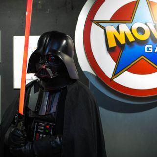 MovieGate – Galerie der Filmkunst Wrocław
