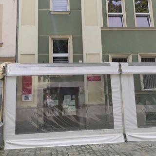 Centrum Obsługi Podatnika Kotlarska