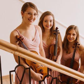 Światowid klasycznie. Sognando Quartet