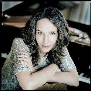 Hélène Grimaud i Kammerorchester Basel w NFM