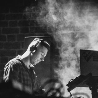 Klub festiwalowy: Midsommar: Dave Haco aka DiaTonoN