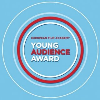EFA Young Audience Award: Filmy w Nowych Horyzontach