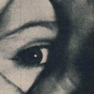 """Wystawa: """"Miesięcznik Fotografia 1953-1974"""""""