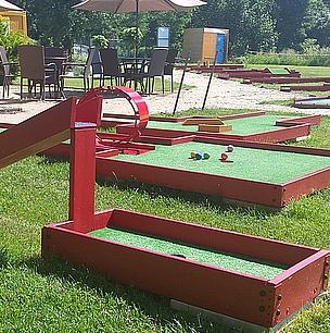 City Golf Wrocław