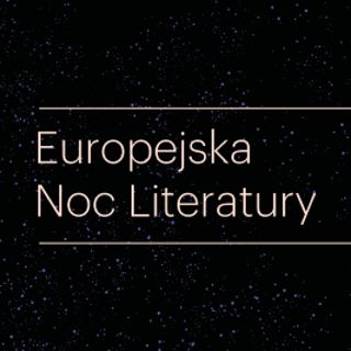 Europejska Noc Literatury 2021