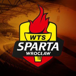 Żużel: WTS Sparta Wrocław vs. Włókniarz Częstochowa