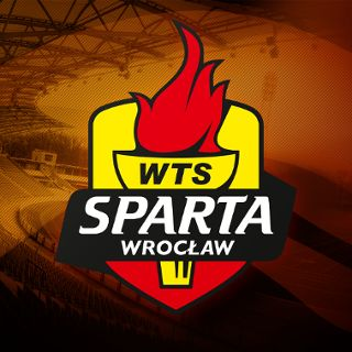 PGE Ekstraliga: Betard Sparta Wrocław vs. FOGO Unia Leszno