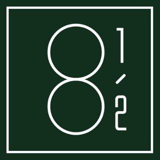 Bistro 8 1/2