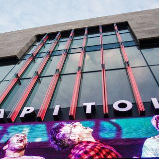 Musical Theatre Capitol