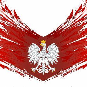 Nowoczesny Patriotyzm – Symbole Polskości