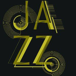 52. Jazz Nad Odrą – Dzień 2
