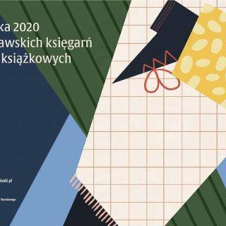 Wrocławiu, marsz do księgarni!