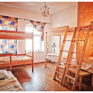 Hostel Bemma
