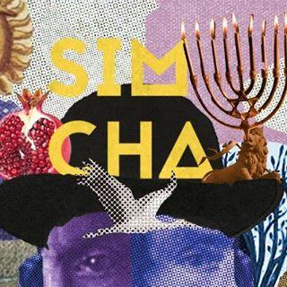 22. Festiwal Kultury Żydowskiej Simcha – zmiana terminu