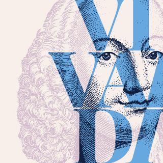 Akademia Vivaldiowska w NFM