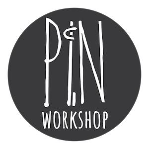PIN Workshop – Przestrzeń dla majsterkowiczów
