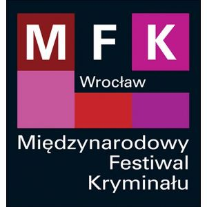 Międzynarodowy Festiwal Kryminału 2016: oferta dla dzieci