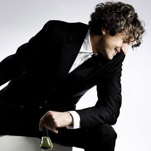 Goran Bregović & Wedding and Funeral Orchestra w Orbicie