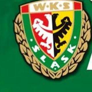 Ekstraklasa: WKS Śląsk Wrocław – Lechia Gdańsk