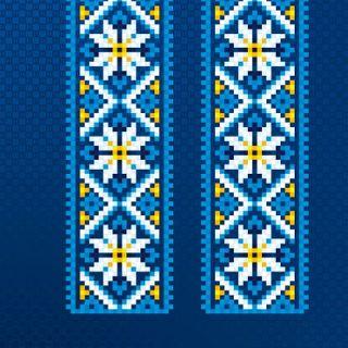 Ukraїna! 6. Festiwal Filmowy w Kinie Nowe Horyzonty