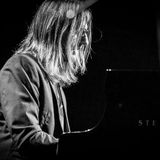 53. Jazz nad Odrą – Dzień 4