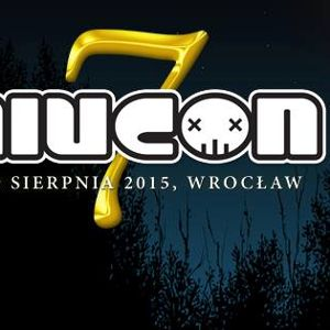 Festiwal Fantastyki i Popkultury NiuCon 7