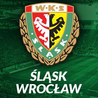 Śląsk Wrocław vs. Górnik Zabrze