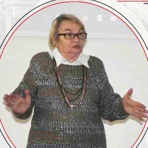 Spotkanie autorskie Agnieszki Dubaniowskiej