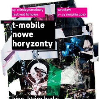 17. Międzynarodowy Festiwal Filmowy T-Mobile Nowe Horyzonty