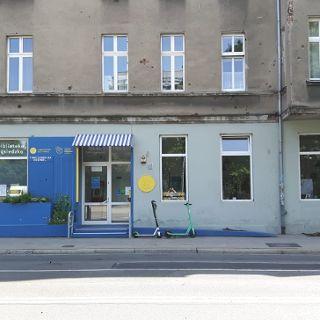 Centrum Aktywności Lokalnej