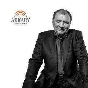 Andrzej Grabowski Show