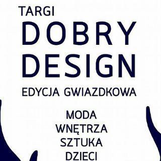 Targi: Dobry Design w Barbarze. Edycja Gwiazdkowa