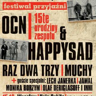 Festiwal Przyjaźni