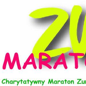 Pierwszy Charytatywny Maraton Zumb